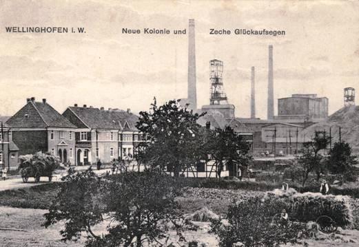 Bild022