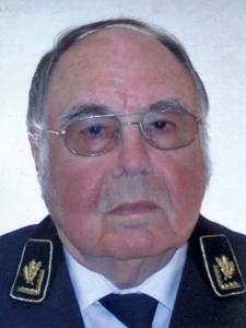Ewald Warstat