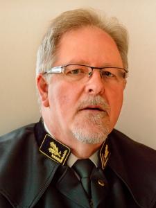 Manfred Henke